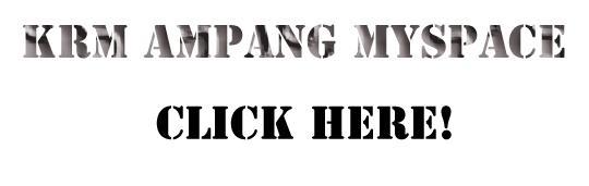 KRM Ampang Official Myspace