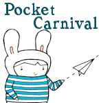 Pocket Carnival