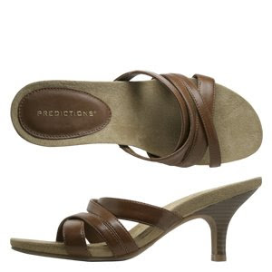 Cheap Dress Shoes on Chic  Cheap And Cruelty Free   New Summer Dress Finds And Bogo Shoes