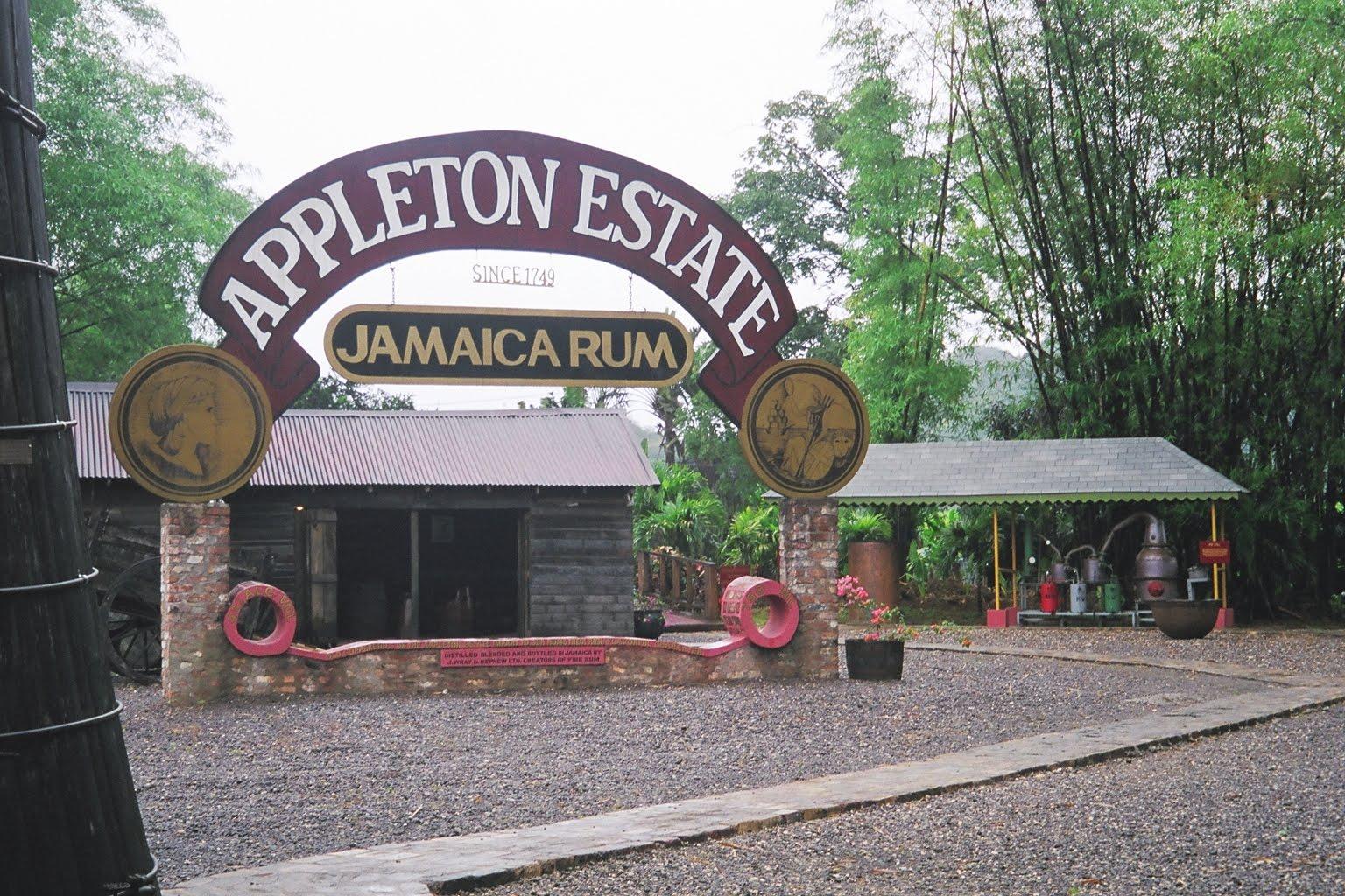 Jamaica literotica Login