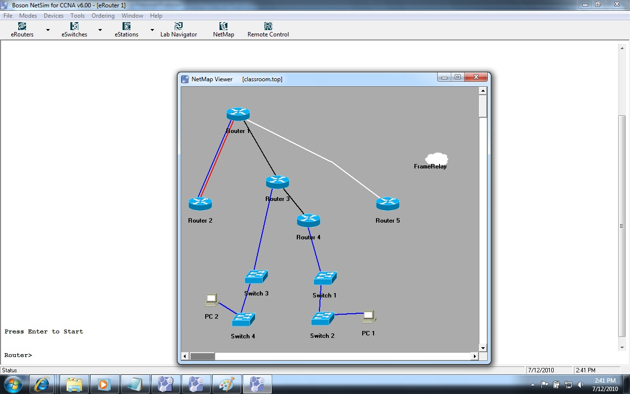 100loli.tk CCNA Network Simulator With Designer For CCNA provides a virtual lab environment where a router/switch network can be simulated. The software is primarily intended for candidates preparing for CCENT, CCNA, or ICND2 exams though it can be used by any individual desirous of learning networking using Cisco routers and switches.