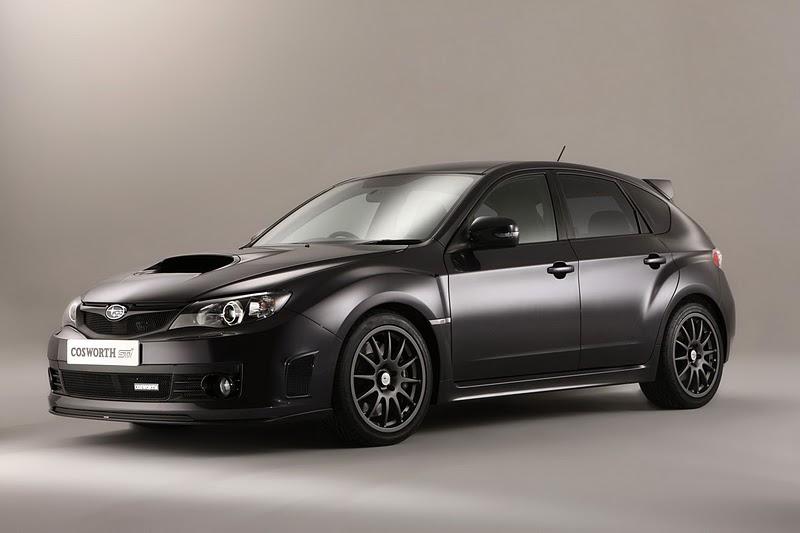 Subaru Sti Wallpaper. 2011 Subaru Impreza STI