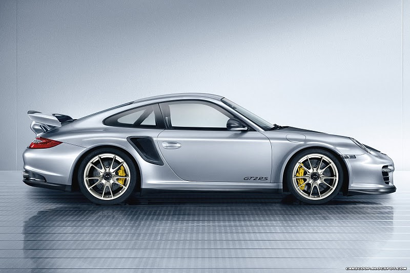 Porsche 911 Gt2 Wallpaper. 2011 Porsche 911 GT2 RS price