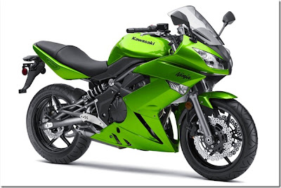 Top Bike Launches Expected In India In 2011 picture cars specifications