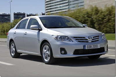 2011 Toyota Corolla Altis specifications and features with price details picture cars specifications