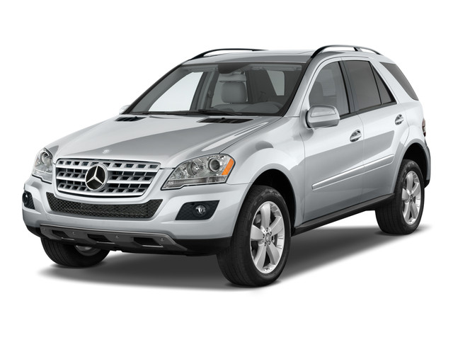 Reautosports 2011 mercedes benz m class ml350 specs for Price of mercedes benz ml350