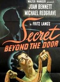 Otras películas - Página 6 1948_Secret_Beyond_the_Door