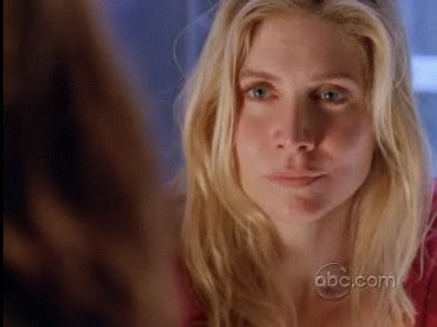 Juliet Burke Elizabeth Mitchell Lost Follow the Leader screencaps images pictures screengrabs stills caps photos