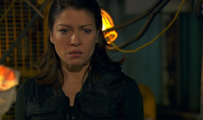 Johnson Liz May Brice screencaps images photos pictures screengrabs Torchwood Children of Earth Day Four