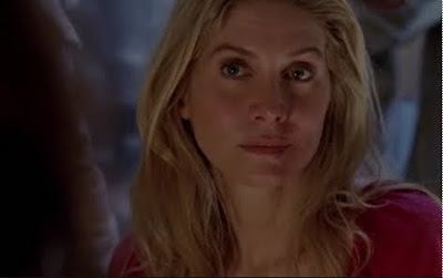 Elizabeth Mitchell Lost Juliet screencaps images photos pictures screengrabs captures finale Emmy Award