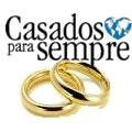 "Curso ""Casados para Sempre"""