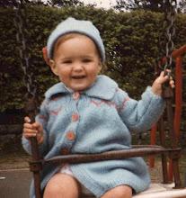 Me circa 1984