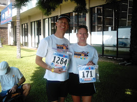 After Registration, Kona K and Kona S