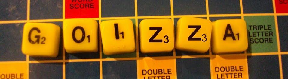 G O I Z Z A