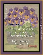 gracias Yolanda(Cinderella)