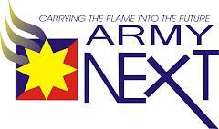 ARMY NEXT
