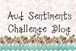 Blog Challenges I Love