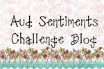 Blog Challenges I Love