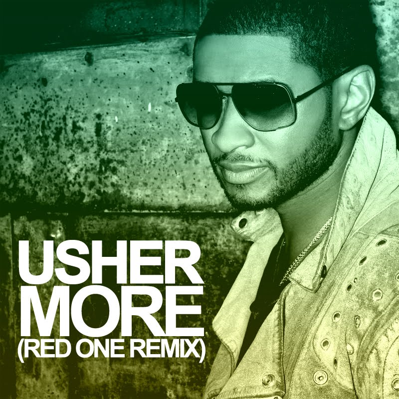 lastly usher s confessions is amazing album cover parodies