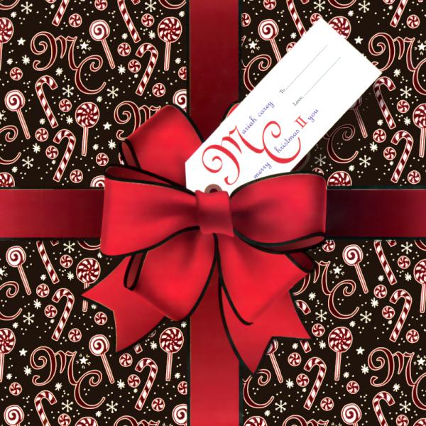 Coverlandia - The #1 P... Mariah Carey Merry Christmas 2 You Full Album