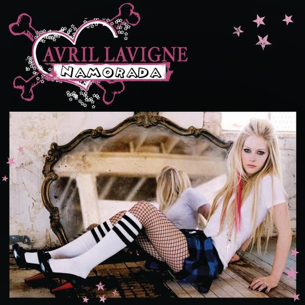 what hell album cover avril lavigne. what hell album cover avril