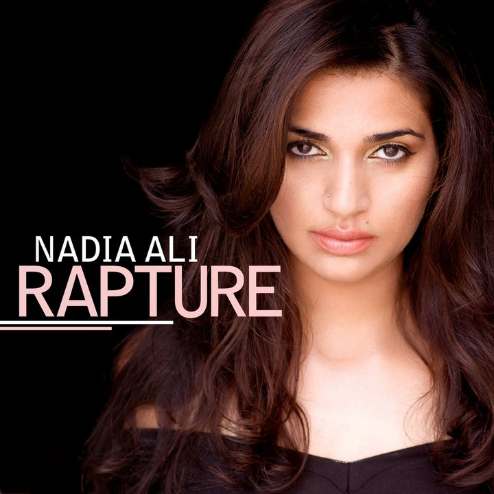 Coverlandia - The #1 Place for Album & Single Cover\'s: Nadia Ali ...