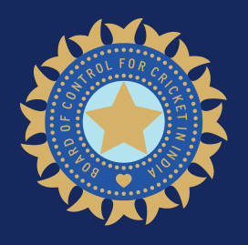 BCCI Live News And Videos