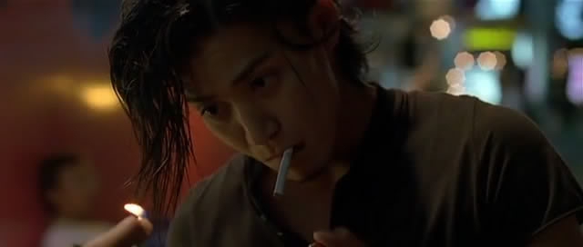 Download Film Crows Zero 2 Full Subtitle Indonesia