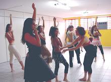 Studio Zahra, Brasília ~ DF (2005)