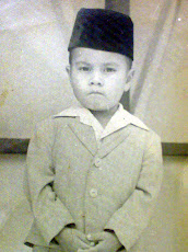 Me, 1955