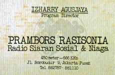 ID Prambors