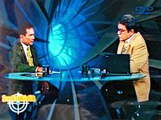 SudutBidik Eps. 61 w. Agus Salim
