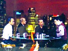 SudutBidik Eps. 29 w/ Erich, Ahamad & Harry