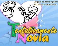 TENTATIVAMENTE NOVIA