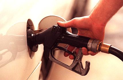 Reduce Petroleum