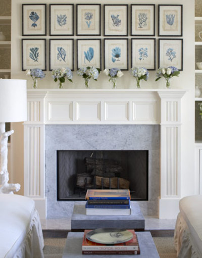 j 39 adore decor over the mantel ideas