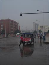 Nanchang Uni