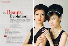 Sister Magazine June 2009