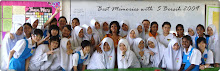 my ex-classmate 5B