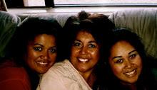 My Big Sisters