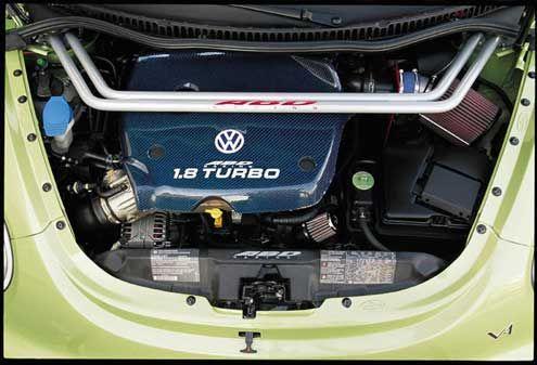 1999 volkswagen beetle interior. Volkswagen Beetle Interior: