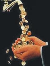 Узнать о построении бизнеса в интернете можно на сайте http://cashflood.info