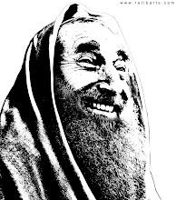 AS SYAHID SHEIKH AHMAD YAASIN