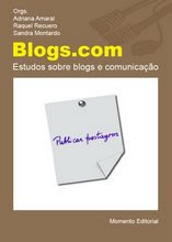 Blogs.com: estudos sobre blogs e comunicao.