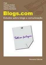 Blogs.com: estudos sobre blogs e comunicação.