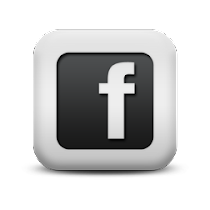 https://www.facebook.com/pages/HARLEM-BAR-B-Q/260079179688