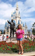 Disney. Magic Kingdom