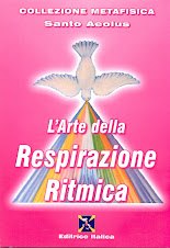 L&#39;Arte della Respirazione Ritmica (Editrice Italica)