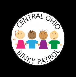 Binky Patrol