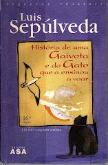 Luís Sepúlveda_I